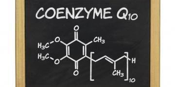 Koenzym Q10 – všudypřítomný a nepostradatelný enzym