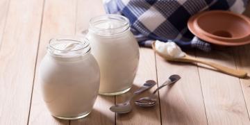 Probiotika – prospěšné mikroorganismy bez vedlejších účinků