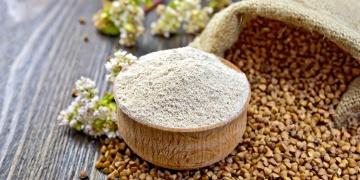 Rutin –  extra porce výživy pro Vaše cévy a žíly