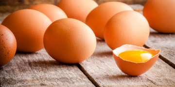 Síra – nepostradatelná součást bílkovin