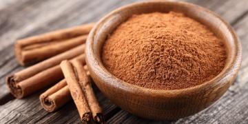 Skořice – nezaměnitelné aroma i zdravotní benefity