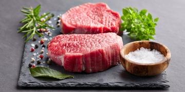 Vanad – proti ukládání cholesterolu