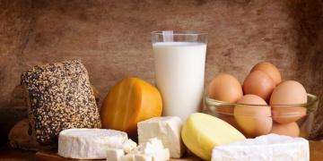 Vitamin B2 – riboflavin